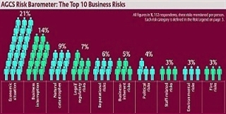 brisk Top-10-business-risks_800x384