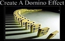 domino th6VXYEJ61