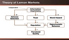 lemon it-and-smes-67-728