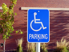 Disability Insurance Requirements for Your Business
