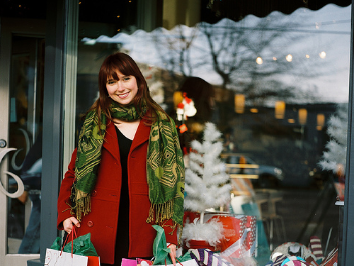 Are you ready for the holiday retail season?