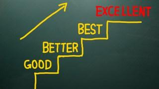 転職活動をしている時点でそれは「転職成功」の理由!転職バージンはまずは現実を見よう。
