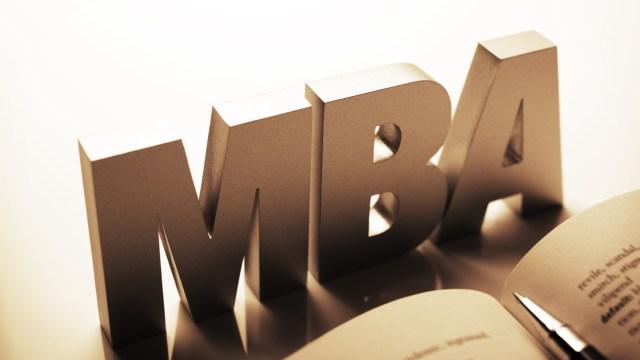 退職者続出?MBA取得・社費留学後に転職・起業で大企業を辞める理由