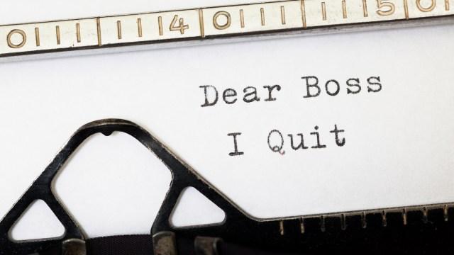 最近総合商社マンが退職しまくっているその理由/転職先はどこ?なぜ優秀な若手・エース人材ほど突然辞めるのか。商社に将来性はないのか?