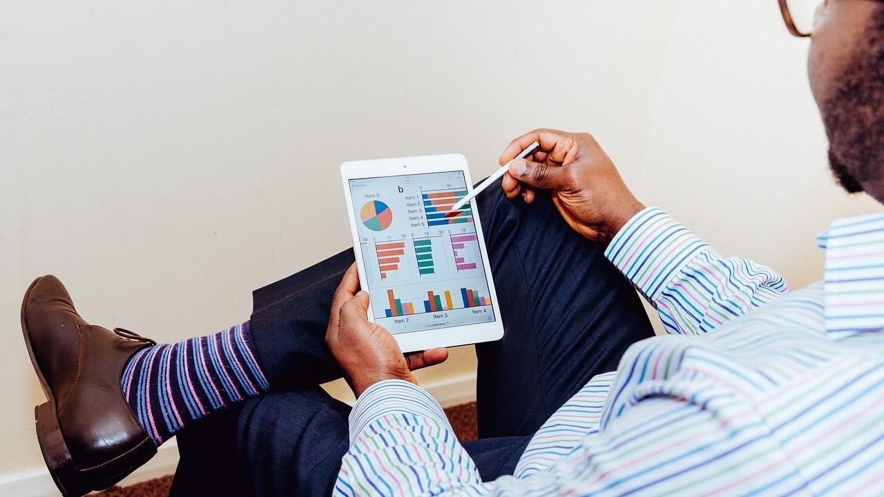【仕事術】大企業社員で「仕事ができる人」になるための最も効率的な方法を紹介