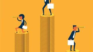 「転職して収入を増やす」は実は簡単。転職して給料が上がる人は何をしているのか?