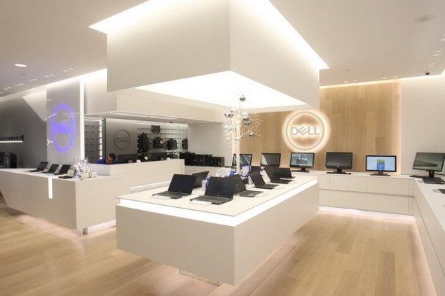 dell_exclusive_store_opening_athens_nov29-4