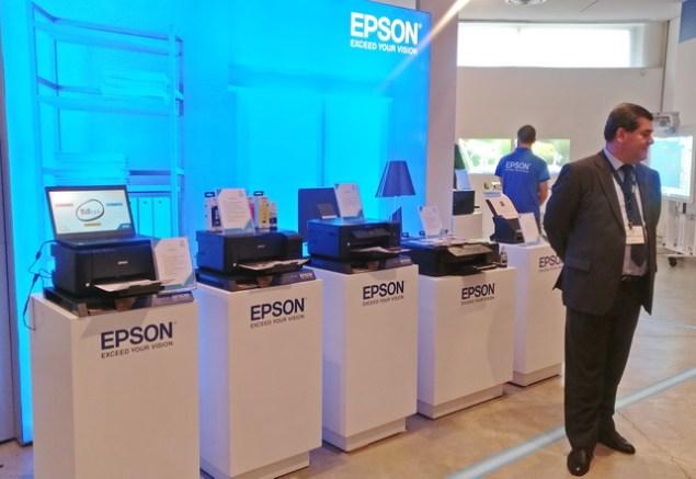 epsonroadshow2