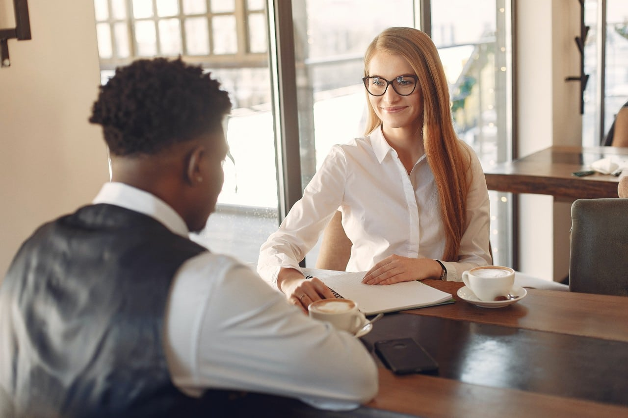 9 Important Job Interview Tips
