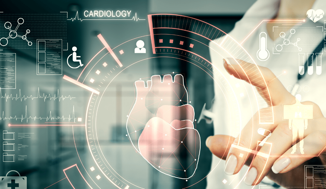 How to Become a Cardiology Technologist in Canada