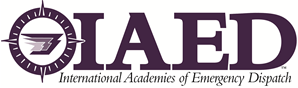 iaed logo