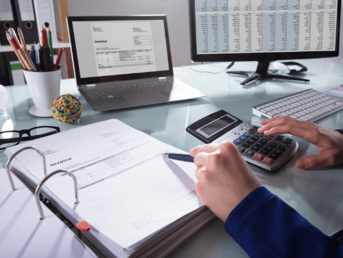Career Outlook – Accounting Assistant