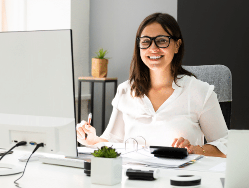 How To Become A Virtual Bookkeeper In Canada?