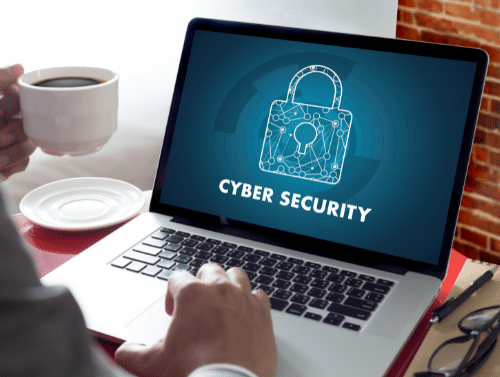 Can You Pursue a Career in Cyber Security Without a Degree?