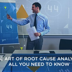 Art_of_Root_Cause_Analysis