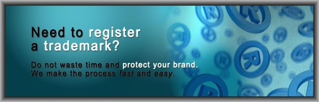 Trademark Law Services