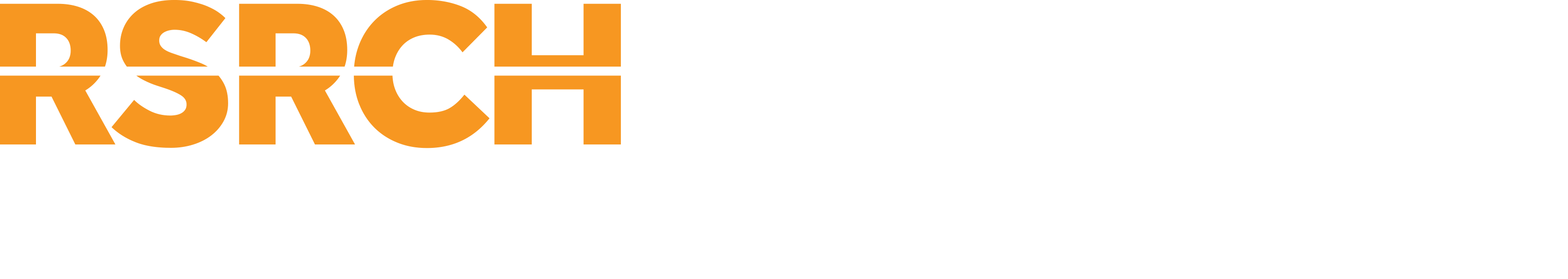 PitchBook and RSRCHXchange to Create Comprehensive Marketplace for Private and Public Financial Research