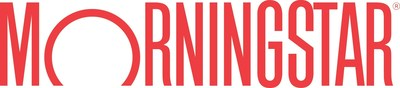 Morningstar : Announces Planned Acquisition of Financial Planning Software Provider AdviserLogic