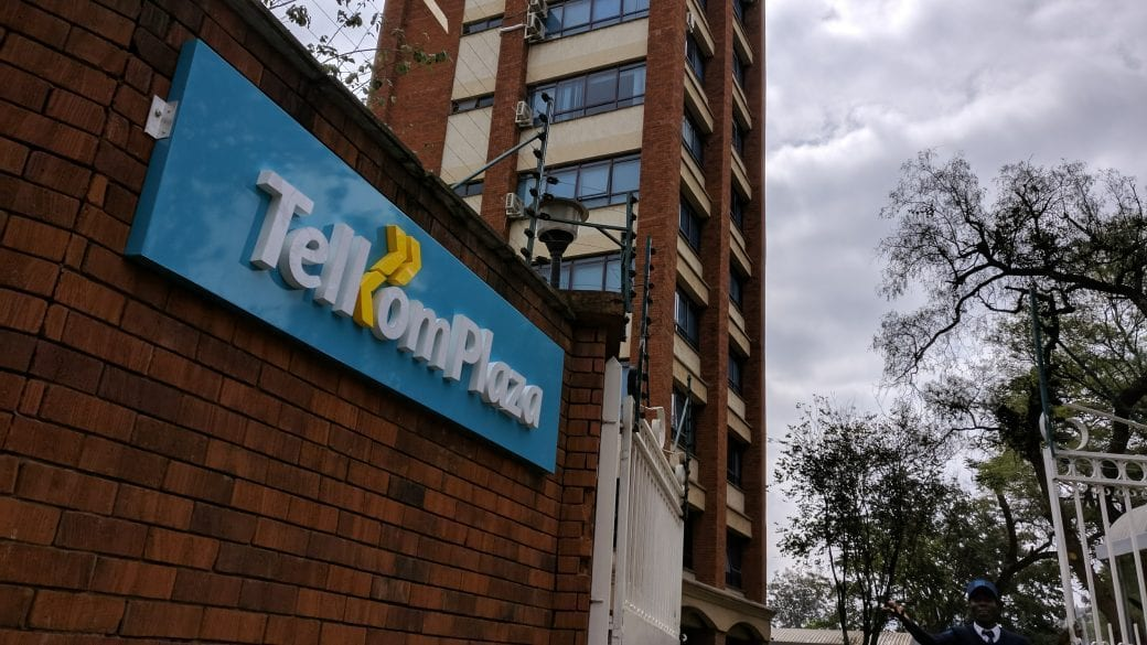 Telkom revamps Voice offers with Data and SMS bundling