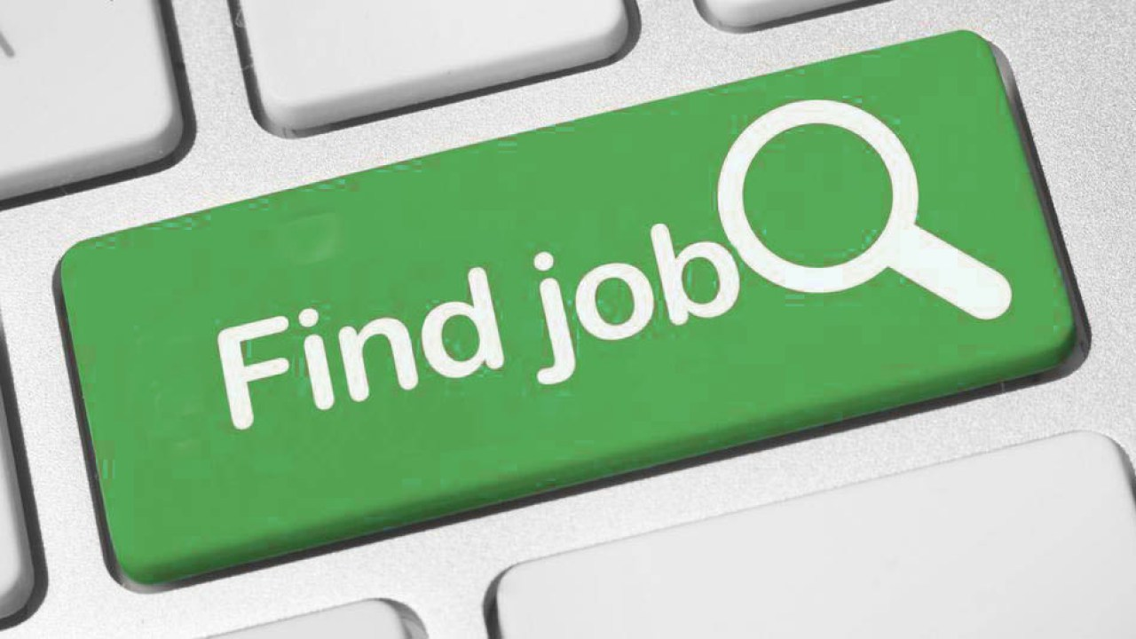 POLITICS & GOVERNMENT JOBS   U S  Embassy Fresh Job