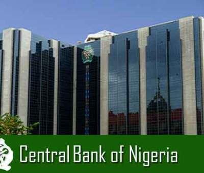 Nigerian Economy Records US$10.22 billion Foreign