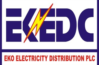 EKEDC threatens publication of energy theft customers