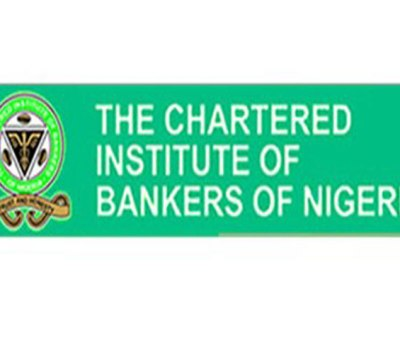 CIBN Advises Organisations To Position Themselves For Global Competitiveness
