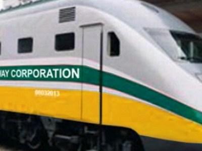 NRC Announces Plans To Commence Lagos-Kano Train Service Aug 13