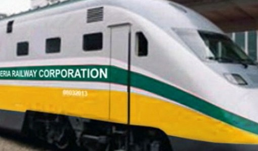 """""""Yesterday, terrorists attacked the Kaduna Abuja railway with an explosive & opened fire on the train, targeting the Engine Driver and the Tank,"""" he tweeted. """"This morning, I was on board when our train ran over another explosive [and it] damaged [the] rail. It took a miracle for us to escape."""""""