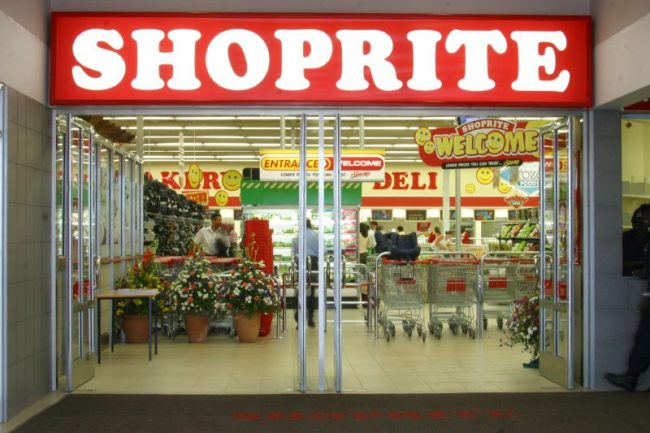 Shoprite's Exit, A Recurring Trend For Retail Businesses In Nigeria