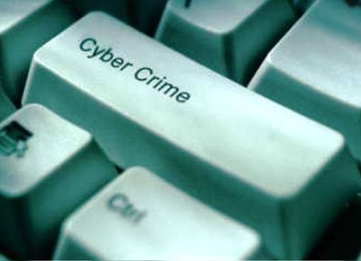 Nigeria loses N127b yearly to cybercrime