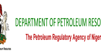 DPR warns LPG retailers on License