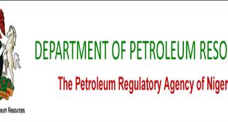 DPR warns LPG retailers on License