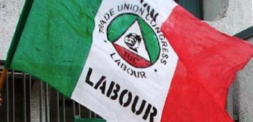 Taxing Non-Alcoholic Drinks Will Collapse Sector - Labour