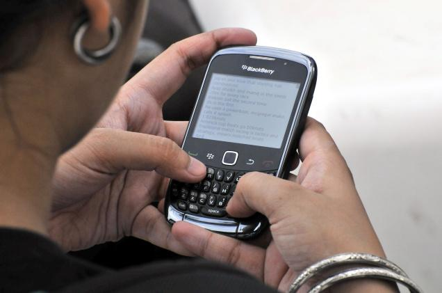 NCC Plans New International Termination Rate For Calls