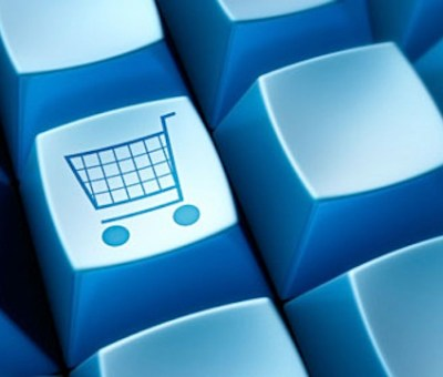 How Ecommerce Drives Logistics Growth in Nigeria
