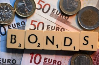 Standard Chartered, Citigroup, others to issue $1b Eurobond in Jan.