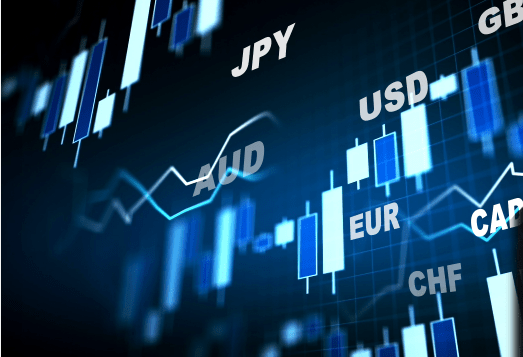 Forex investment companies in south africa