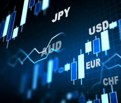 Single Market Forex Rate Boosts Turnover By 94% - FMDQ