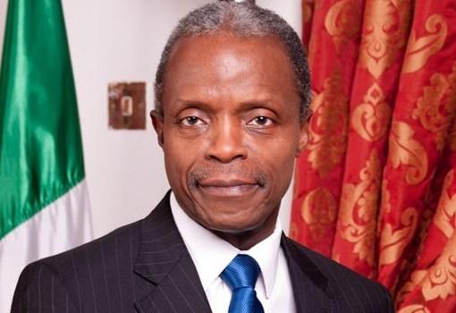 Nigeria's Unemployment Figure