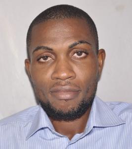 Adeniyi Ogunfowoke Writer/Freelance journalist