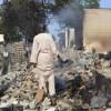Boko Haram Has Killed 381 civilians Since April: Amnesty International