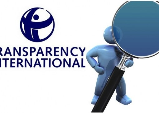 A Lot Of Stolen Nigerian Assets Still Out There - Transparency Int.