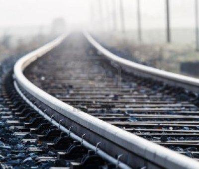 Amaechi To Commission Freight Services on Itakpe-Ajaokuta-Warri Rail Line