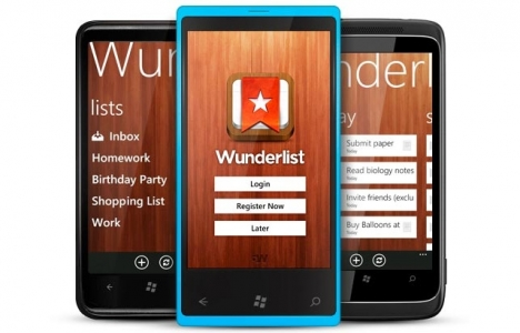 wunderlist-app