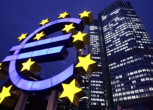 European Markets Continue To Record Gains