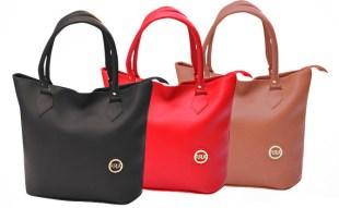 ladies-faux-leather-handbags_3L_09-12-15
