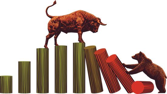 Stock Market Remains In Green, Investors Gain N27bn