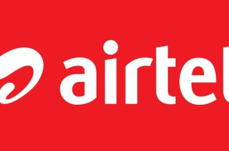 Airtel unveils support plan for entrepreneurs