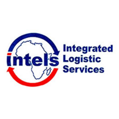 Intels Reveals Plans To Build Airstrip At Eleme